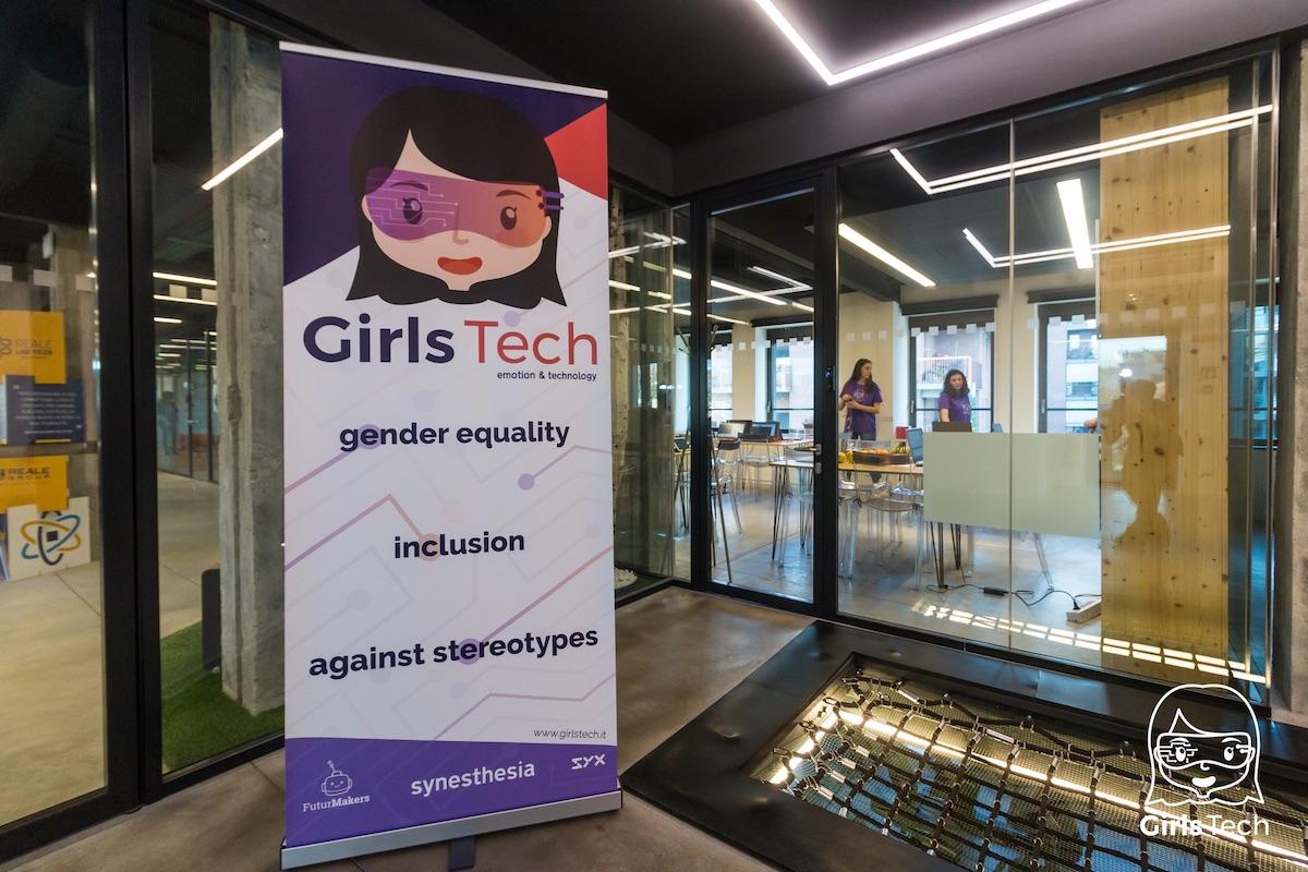 girls tech-cover-foto
