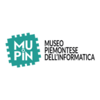 Mupin logo