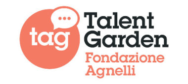 talent garden girls tech torino