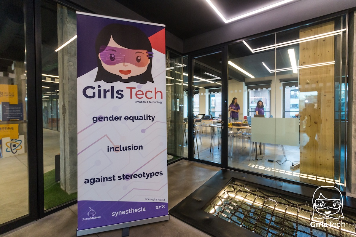 girls tech-cover-foto