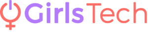Logo Girls Tech