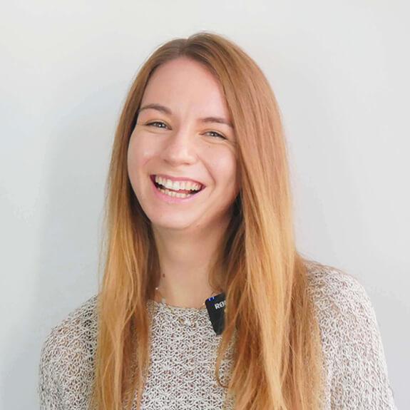 Intervista Astro Giulia