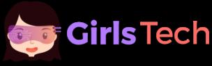 logo_gt_piccolo