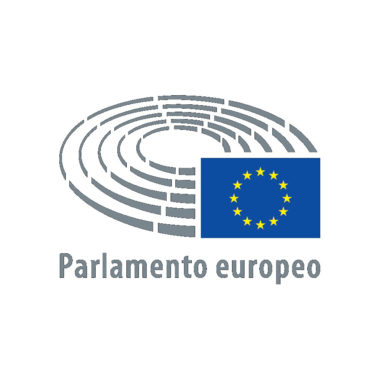 girls tech patrocinio parlamento europeo
