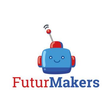 futurmakers girls tech torino