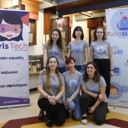 Girltechlab 2020