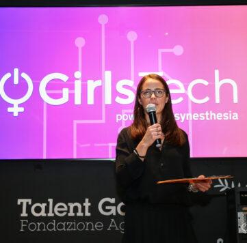 GirlsTech 2020